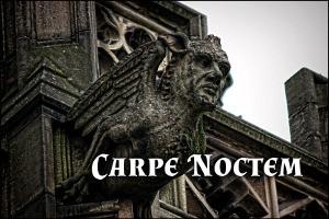 carpe-noctem1
